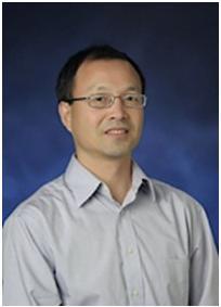 Yinduo Ji