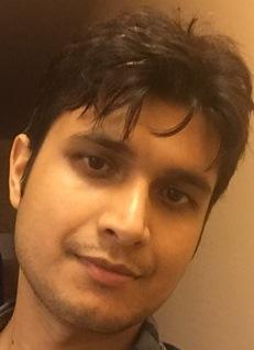 Gaurav Nigam