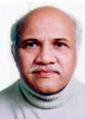 Birendra Nath Mallick