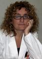 Laura Palagini