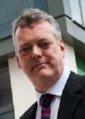 Alan E H Speight