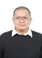 Jimmy Teng