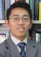 William Cheung