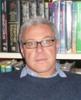 Giuseppe Viglietto