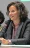 Maura Massimino