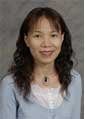 Christina Geng-qing Chi