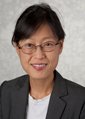 Seohee Chang