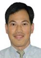 Vincent Cho