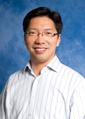Vincent Wai Shing Tse