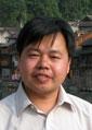 Zhong Linsheng