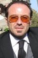 Domenico Lorenzo Urso