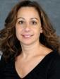 Marcia A. Firmani