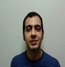 Hootan Zirakzadeh