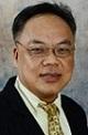 Eddie Y.K. NG