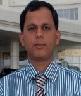 Syed Rashel Kabir