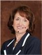 Donna Geffner