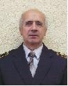 Krapivsky Evgenii Isaakovich