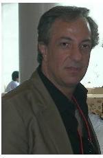 Felice Femiano