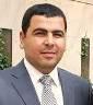 Qais Al-Efan