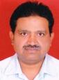 Ramasamy Manivanan