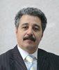 Abdallah Hidri
