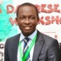 Emmanuel O Adesuyi