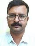 Kaustav Aditya
