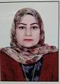 Layla Jasim Abbas
