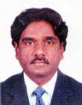M. Balasubramanyam
