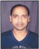 Manoj Kumar Sarangi