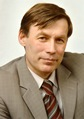 Farid Gumerov