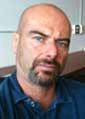 Kelvin P. Davies,