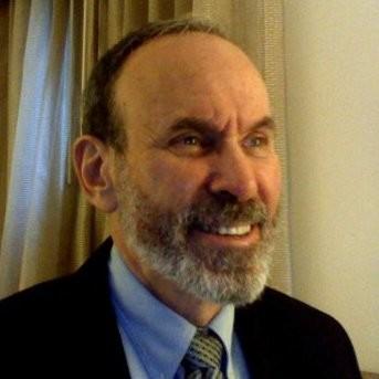 Daniel R. Neuspiel