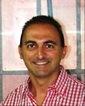 Cassano Alfredo