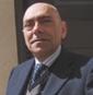 Abel Jose De Sousa Costa Vieira