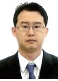 Han Chang Kang
