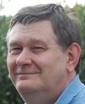 John E Brown