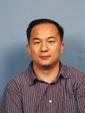 Jun Xi