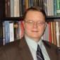 Mikhail L Bondarev