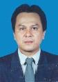 Wan Azelee Wan Abu Bakar