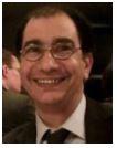 Mohamed Abdel-Rehim