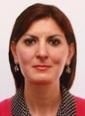 Rana Al Hussainy