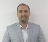 Mostafa Norizadeh Tazehkand