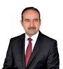 Najim Abbas Al awwadi