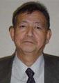 Yasuhiko Onishi