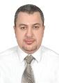 Moawia Al-Tabakha