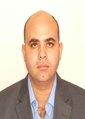 Mohamad El-Naggar
