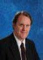 Neal M Davies