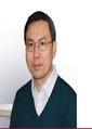 Zhongping Yao