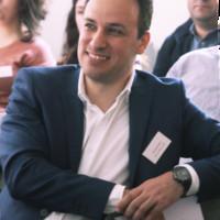 Nick Naumov